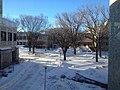 Wintery Campus (12648325245).jpg