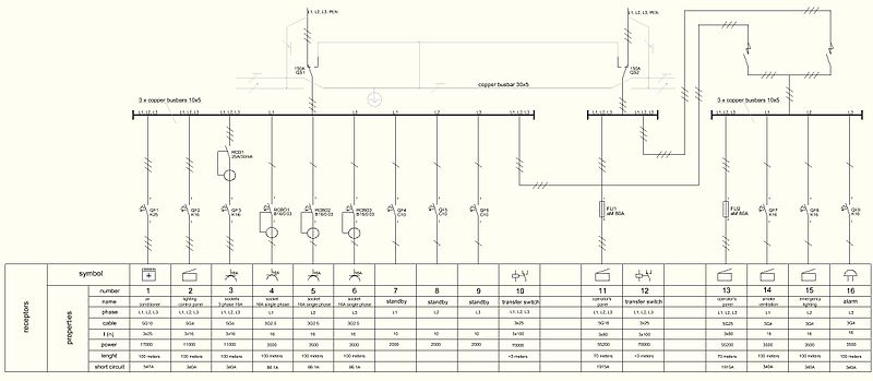 File Wiring Diagram Of Main Panel On Pump Station Jpg