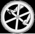 Wirtschaftspartei logo.png