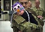 Wisconsin National Guard (38799974932).jpg