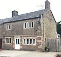 Withnell Fold Farmhouse, Withnell.jpg