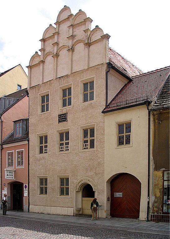 546px-Wittenberg_Melachtonhaus.JPG?uselang=de
