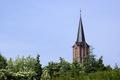 Witterschlick Kirche (09).png
