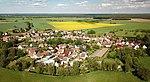 Wittichenau Keula Aerial.jpg