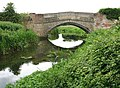 Wiveton Bridge - geograph.org.uk - 841511.jpg