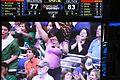 Wizards vs Celtics April 11 2011 Verizon Center (5611935179).jpg
