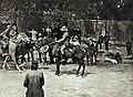 Wkroczenie I kompani kadrowej do Kielc (1914).jpg
