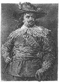 Wladyslaw IV Waza.jpg