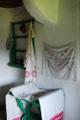 Wnętrze chaty węgierskiej mniejszości z Maramuresz.png