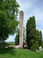 Woerth monument francais.jpg