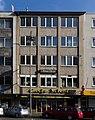 Wohn- und Geschäftshaus Komödienstraße 17-3796.jpg