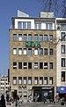 Wohn- und Geschäftshaus Wallrafplatz 7, Köln (2407-09).jpg