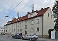 Wohnhausanlage Kaltenleutgebner Straße 1 (04).jpg