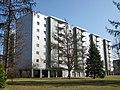 Wohnstadt am Ruhwaldpark - Gotha-Allee 28 (09040494) 001.jpg