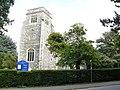 Woldingham Church - geograph.org.uk - 1188842.jpg