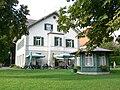 Wolfegg Cafe Schlossplatz.jpg