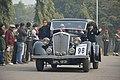 Wolseley - 1947 - 14-60 hp - 6 cyl - Kolkata 2013-01-13 3365.JPG