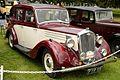 Wolseley 14-60 Series III (1939) - 20460893212.jpg