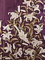 Woman's Dressing Gown with Belt LACMA M.2007.211.784a-b (7 of 11).jpg