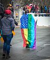 Women's March Washington, DC USA 6.jpg