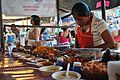 Women making quesadillas in Yecapixtla.jpg