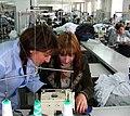 Women sewing.jpg
