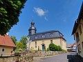 Wommen, 37293 Herleshausen, Germany - panoramio (2).jpg