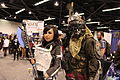 WonderCon 2015 - Destiny (17048151622).jpg