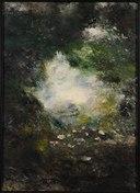 Wonderland (August Strindberg) - Nationalmuseum - 23926.tif