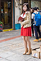 Wongwt 官也街 (17284915092).jpg