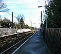 Woodsmoor Station - geograph.org.uk - 1705356.jpg