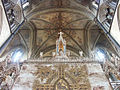 Worcester cathedral 007.JPG