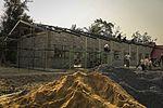 Work Continues at the Wat Ban Mak School During Cobra Gold 2016 160203-M-AR450-251.jpg