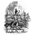 Works of Charles Dickens (1897) Vol 1 - Illustration 16.png