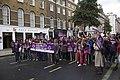 WorldPride 2012 - 057.jpg