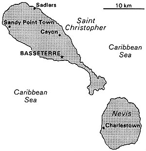 World Factbook (1990) St. Kitts and Nevis.jpg