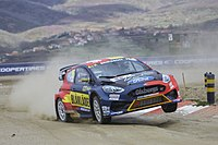 World RX Montalegre 2018 -9.jpg