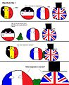 World War I reparations Polandball.jpg