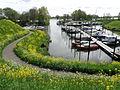 Woudrichem Vestinghaven 11.JPG