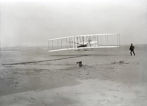 Wright First Flight 1903Dec17 (full restore 115).jpg
