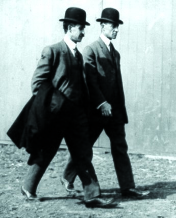Wright brothers (cropped)