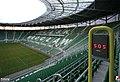 Wrocław, Stadion Miejski - fotopolska.eu (265135).jpg