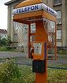 Wrocław-telephone-booth-090626-AV.jpg