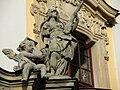 Wroclaw University, balcony2.jpg