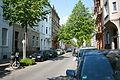 Wuppertal - Hünefeldstraße 10 ies.jpg