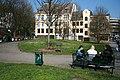 Wuppertal - Parlamentstraße 02 ies.jpg