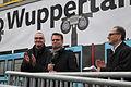 Wuppertal Anlieferung des neuen GTW 2014-11-14 149.jpg