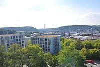 Wuppertal Gaußstraße 2013 194.JPG