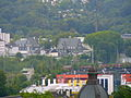 Wuppertal Islandufer 0047.JPG