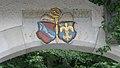 Wurmsbach Wappen2.jpg